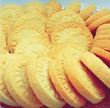 1 kg kayani bakery pune shrewsbury biscuits for All India Delivery